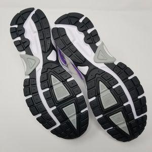 Nike Shoes - Women's Nike Dart 9
